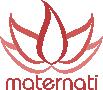 Maternati - Gestação, Parto e Maternidade em Maringá, PR